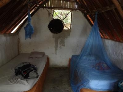 The Beach Africa Hostel
