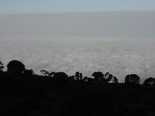 über den Wolken, ayaya....