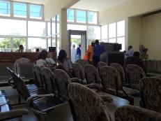Zanzibar International Airport