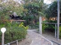 Fatima's Hostel