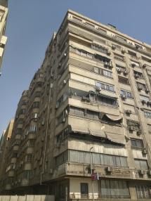 So viele alte, verlassene Gebäude...