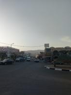 Marktbezirk Dahab
